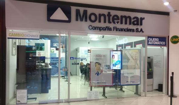 Montemar
