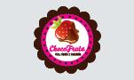Choco Fruta