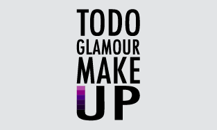 Todo Glamour Make Up