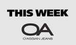 This Week  O´Assian