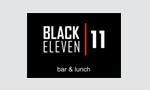 Black Eleven