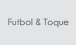 Fútbol & Toque