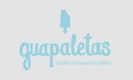 Guapaletas Planta baja