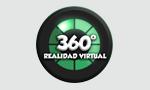 360 Realidad Virtual