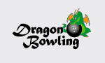 Dragon Bowling