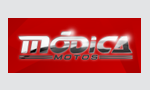 Módica Motos