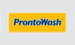 Prontowash