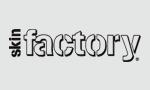 Skin Factory