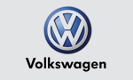 Goldstein Volkswagen G22B
