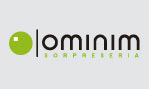 Ominin
