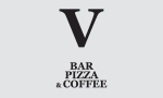 V pizza & coffee