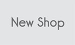 New Shop PA