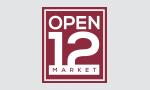 Open 12