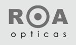 Optica Roa Stand