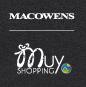 Macowens con MUY