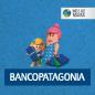 Especial Mamá Banco Patagonia