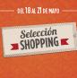 Promo Selección Shopping