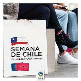 Semana de Chile